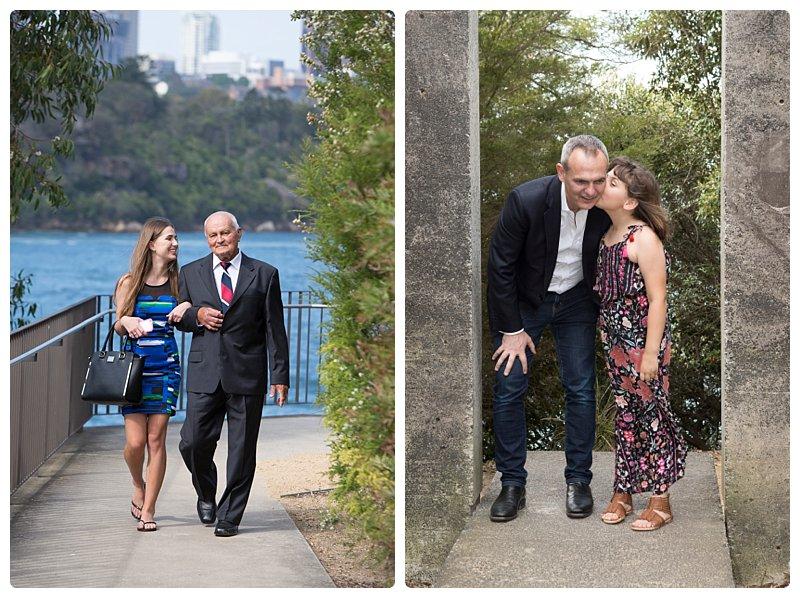 Sydney photographer_1058.jpg
