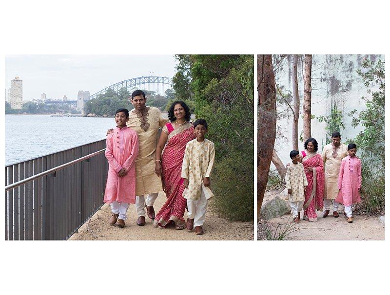 Sydney photographer_1073.jpg
