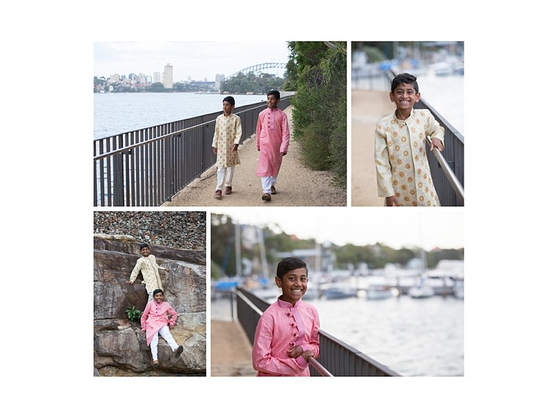 Sydney photographer_1074.jpg