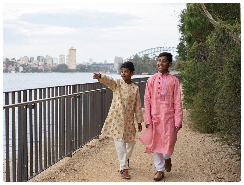 Sydney photographer_1075.jpg