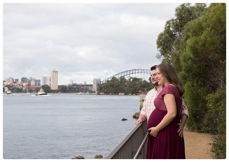 Sydney photographer_1091.jpg