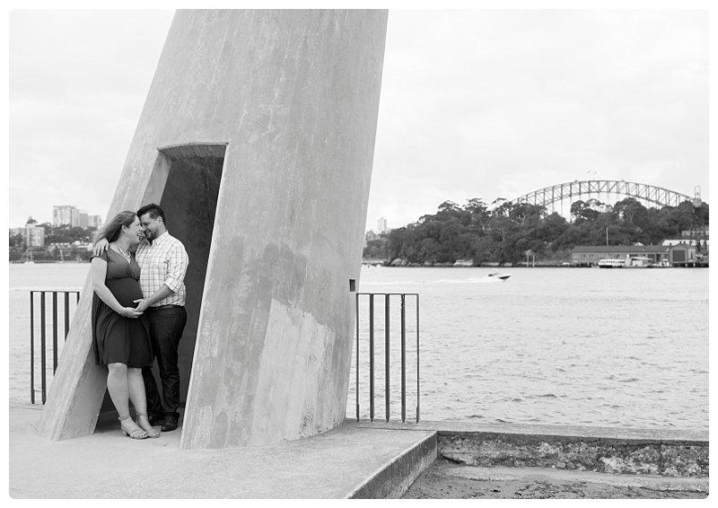 Sydney photographer_1092.jpg