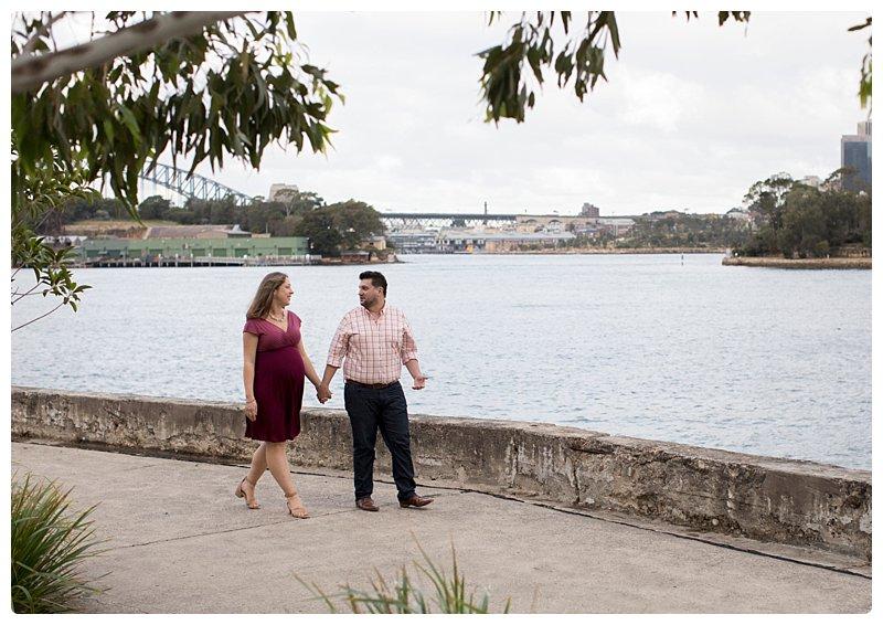Sydney photographer_1093.jpg