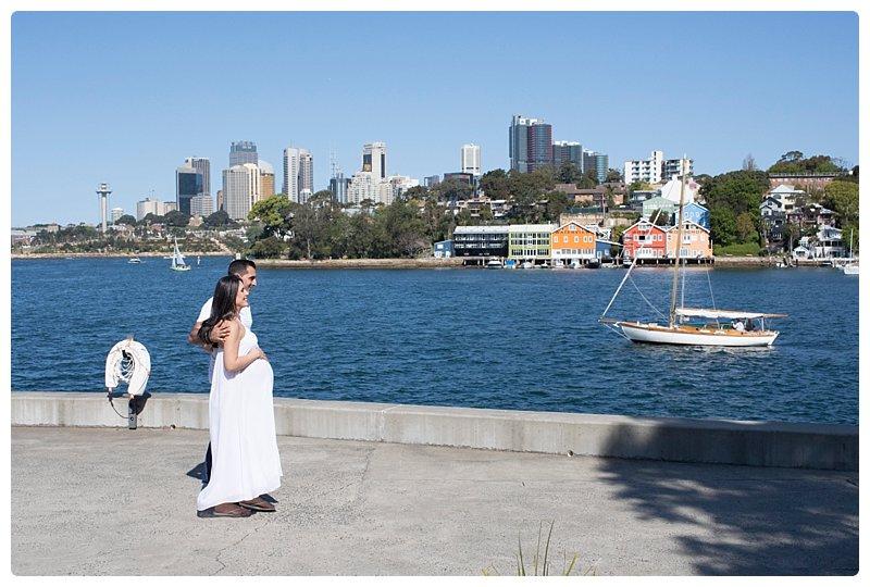 Sydney photographer_1098.jpg