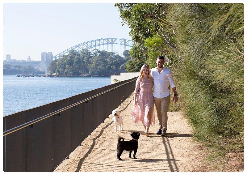 Sydney photographer_1101.jpg