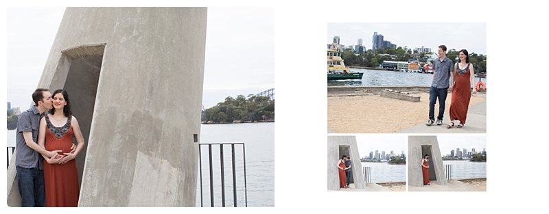 Sydney photographer_1109.jpg