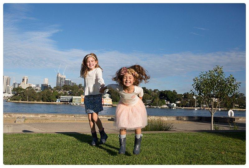 Sydney photographer_1174.jpg