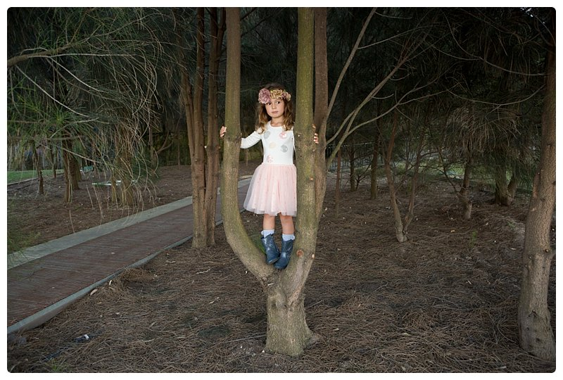 Sydney photographer_1175.jpg